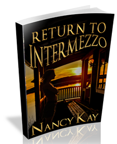 Return To Intermezzo -- Nancy Kay