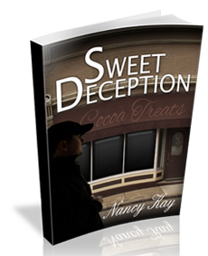 Sweet Deception -- Nancy Kay
